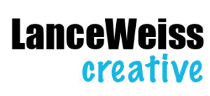 RLW Creative